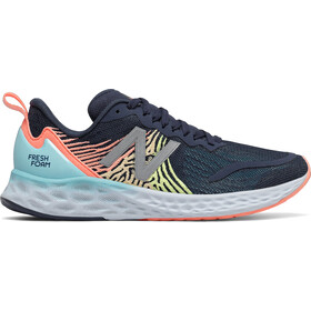 New Balance Tempo Running Shoes Women navy